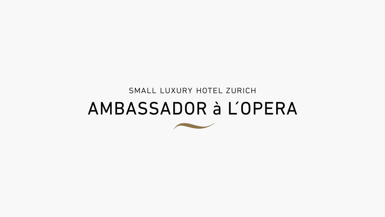 dart_ambassadoralopera_logo