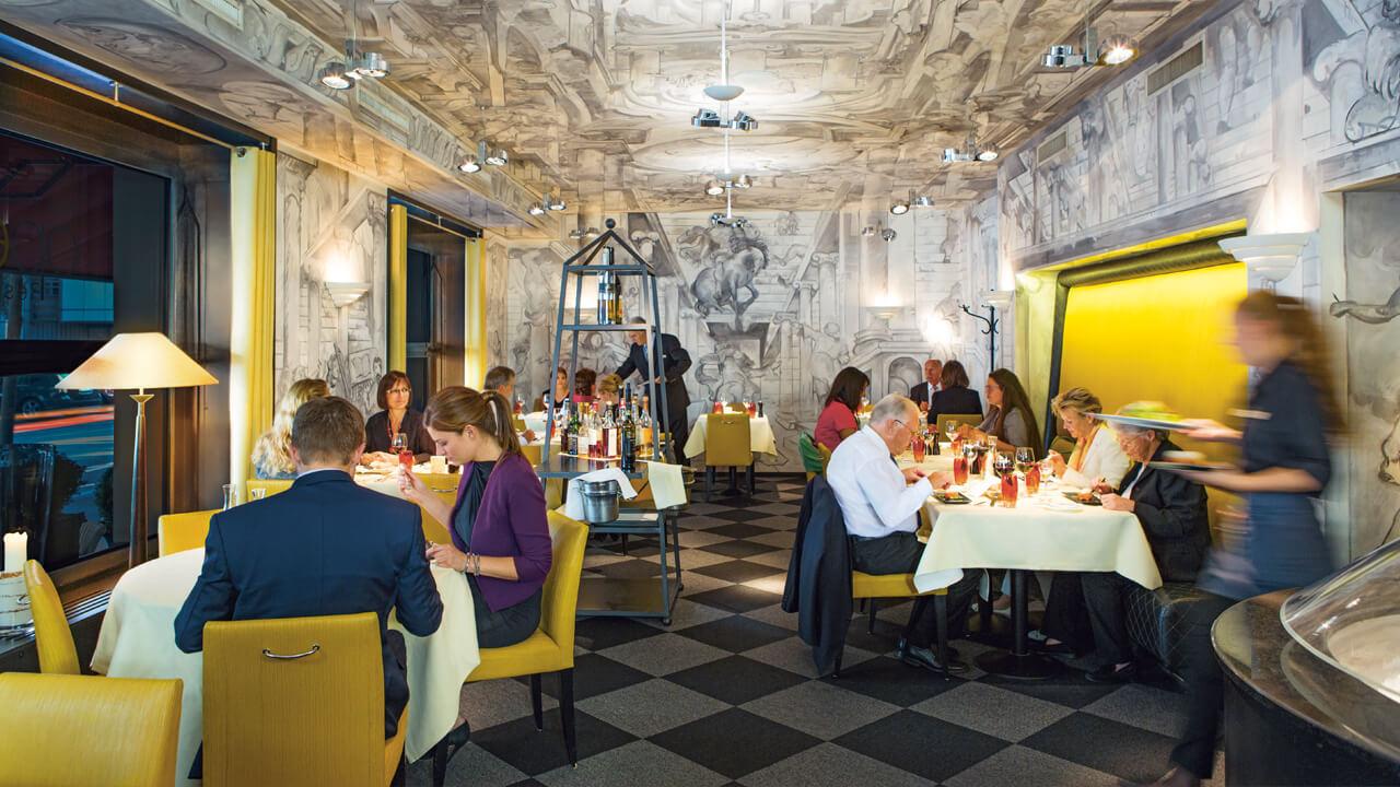 adart_ambassadoralopera_restaurant