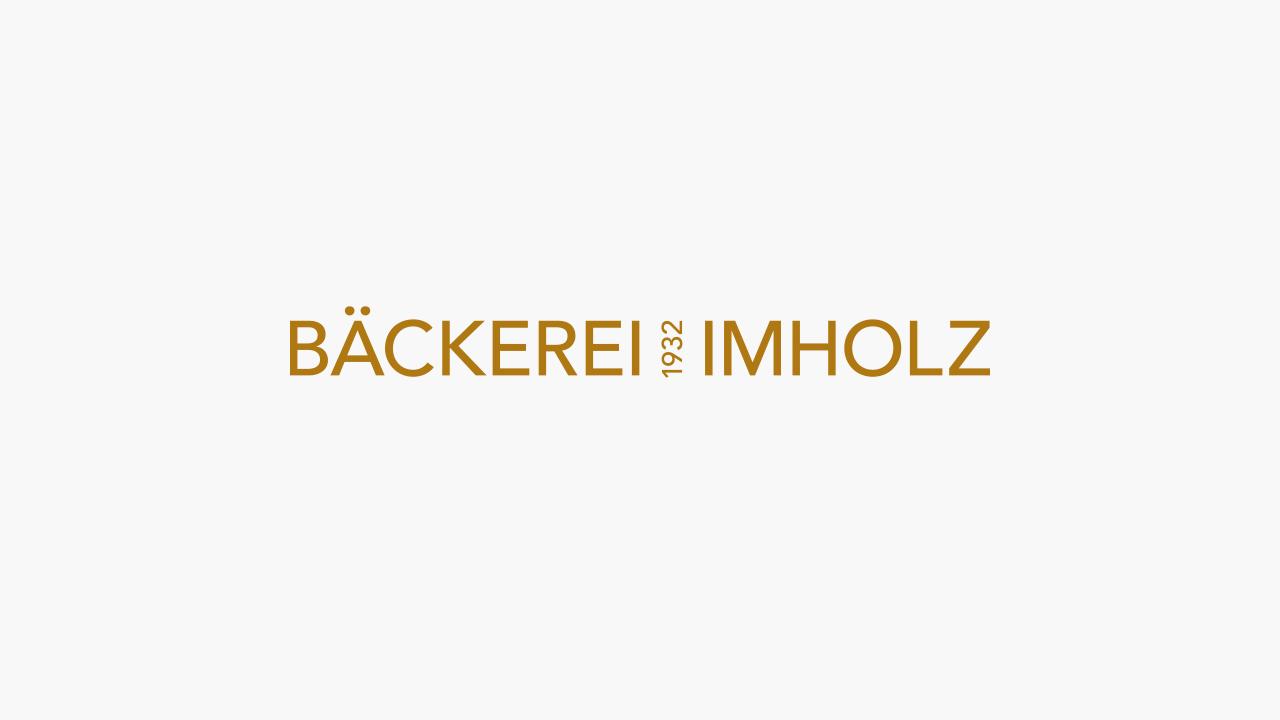 adart_baeckereiimholz_logo