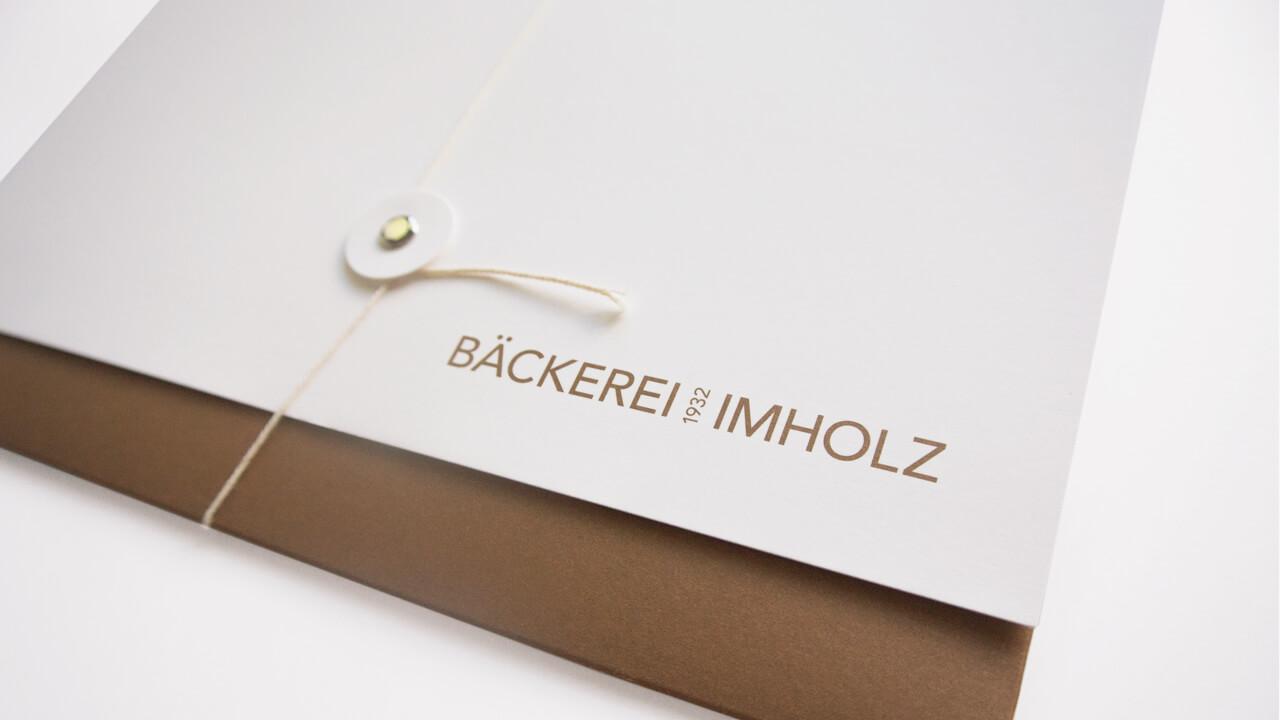 adart_baeckereiimholz_mailing