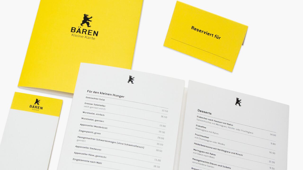 adart_baerengonten_kleinekarte