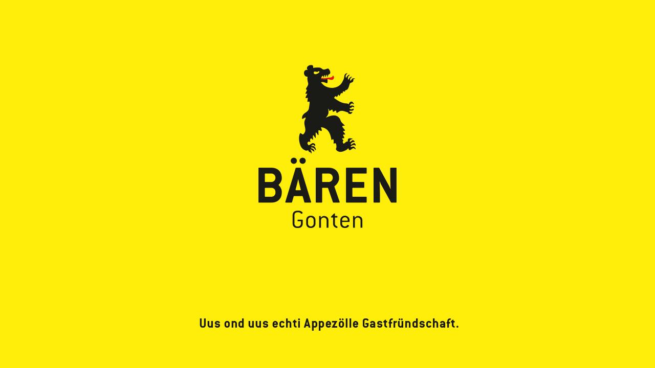 adart_baerengonten_logo