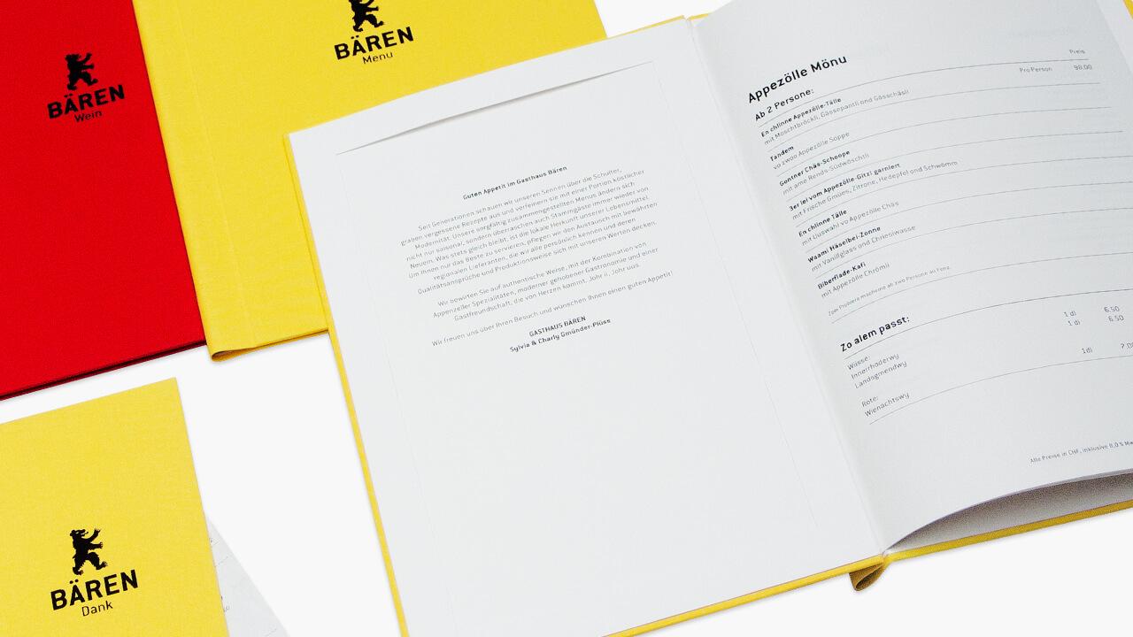 adart_baerengonten_menukarte