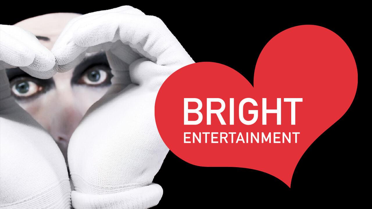 adart_brightentertainment_logo_bild