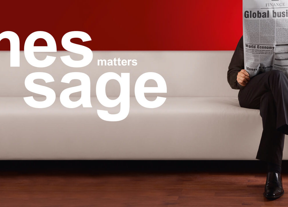 Campaigns ads advertising art ideas ltd for Koch 8038 hrx nyc