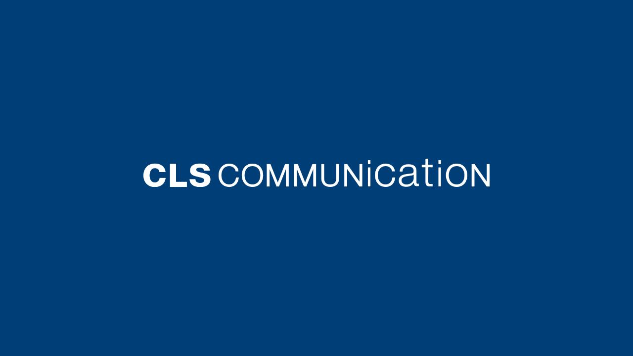 adart_cls_logo
