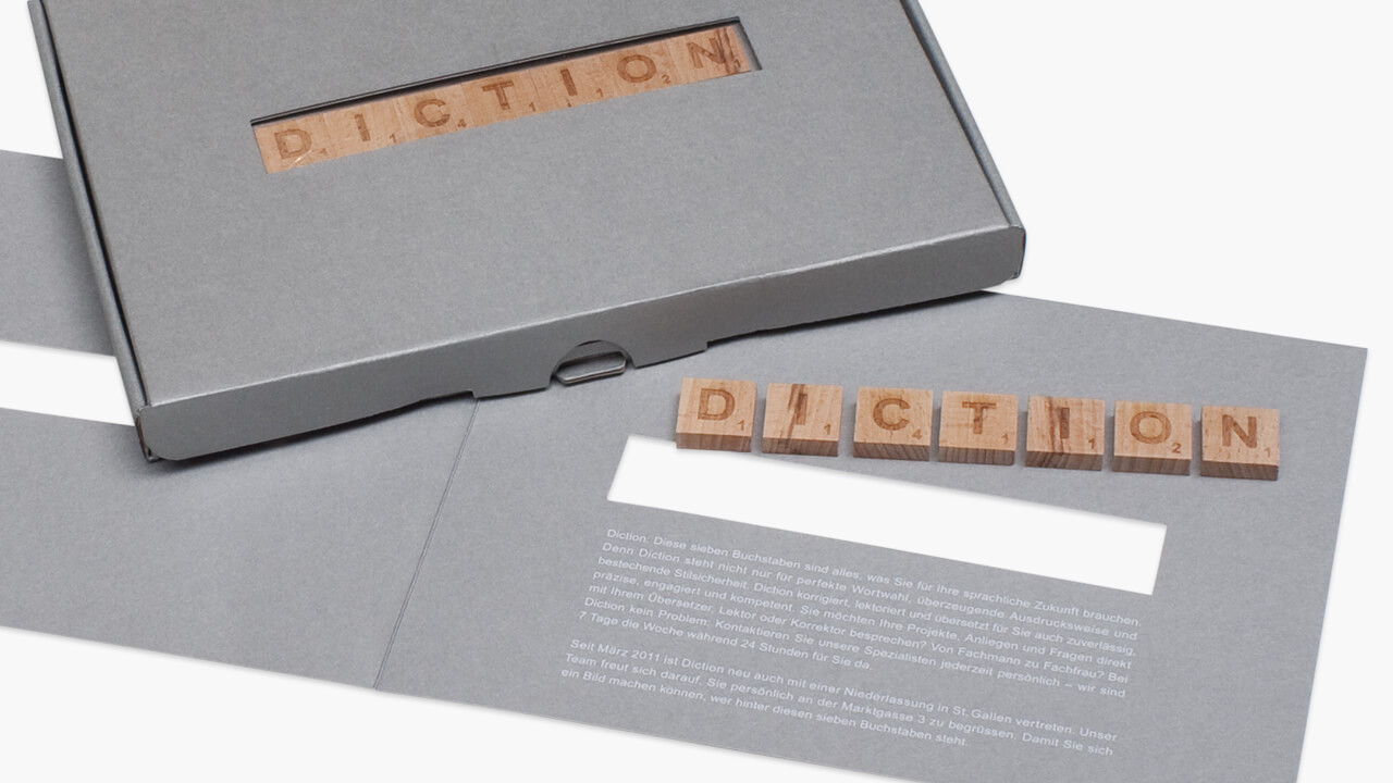dart_diction_mailing
