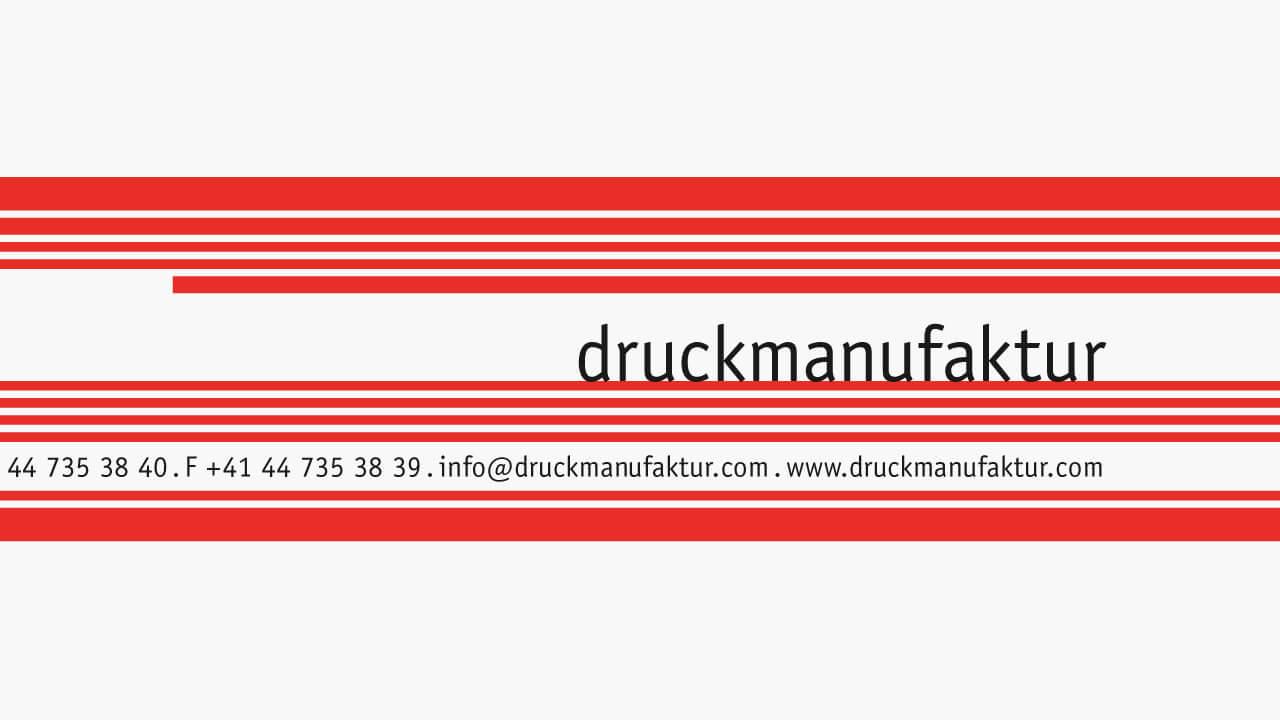 adart_druckmanufaktur_logo