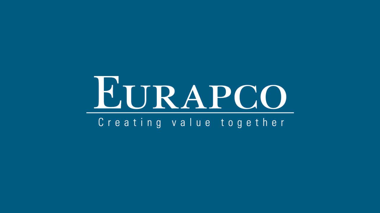 adart_eurapco_logo