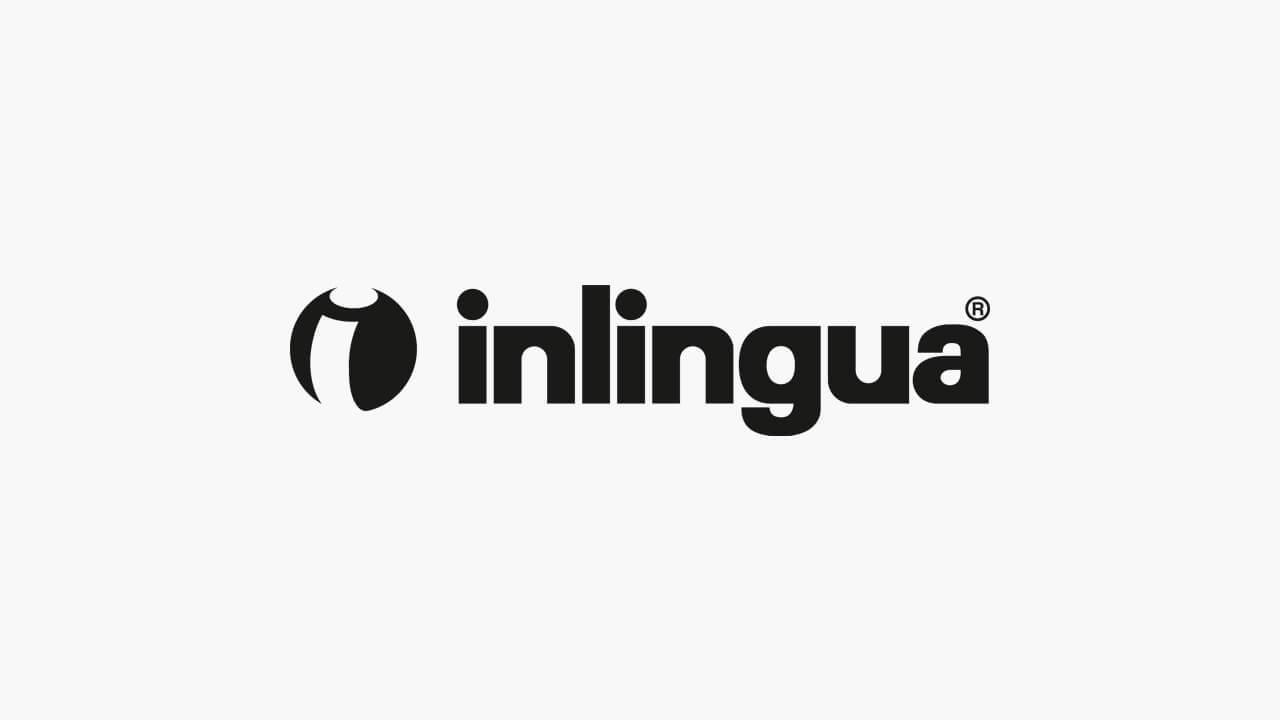 adart_inlingua_logo