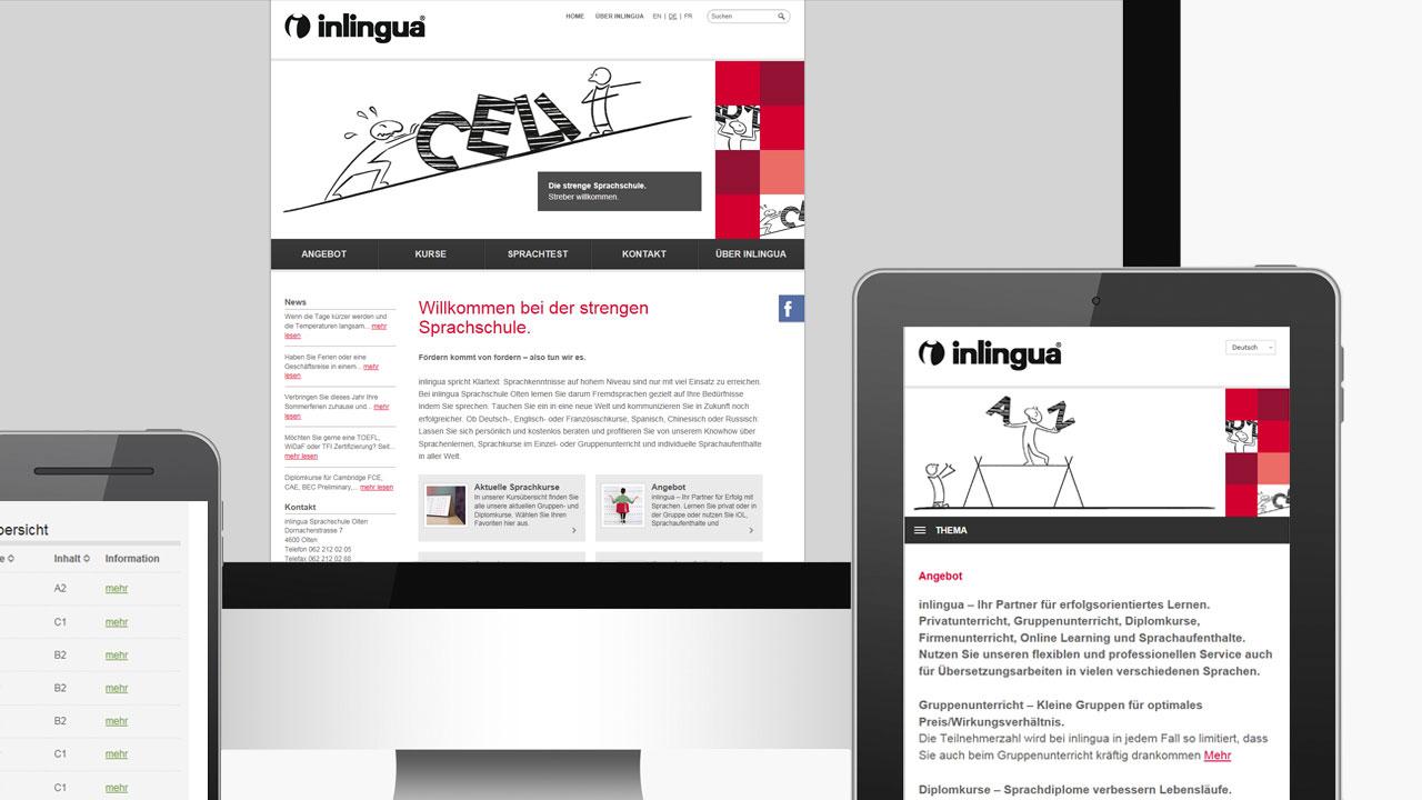 adart_inlingua_web