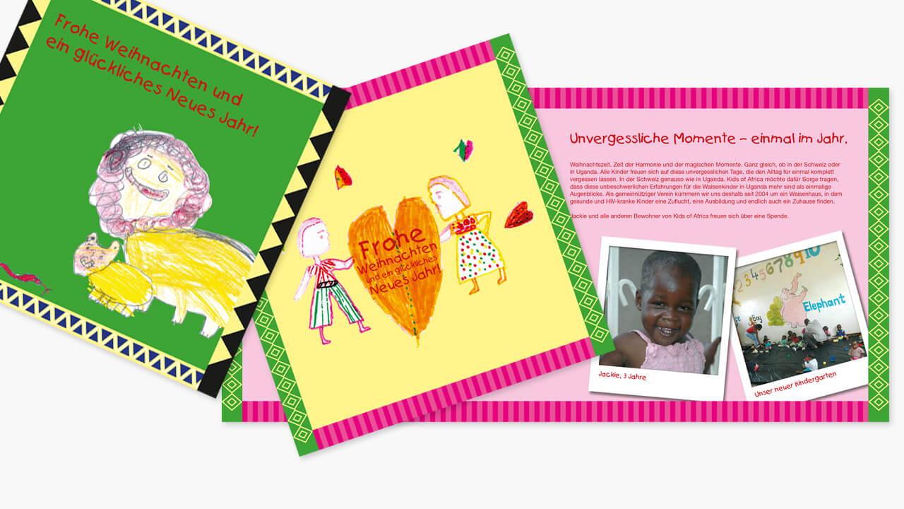 adart_kidsofafrica_weihnachtskarten