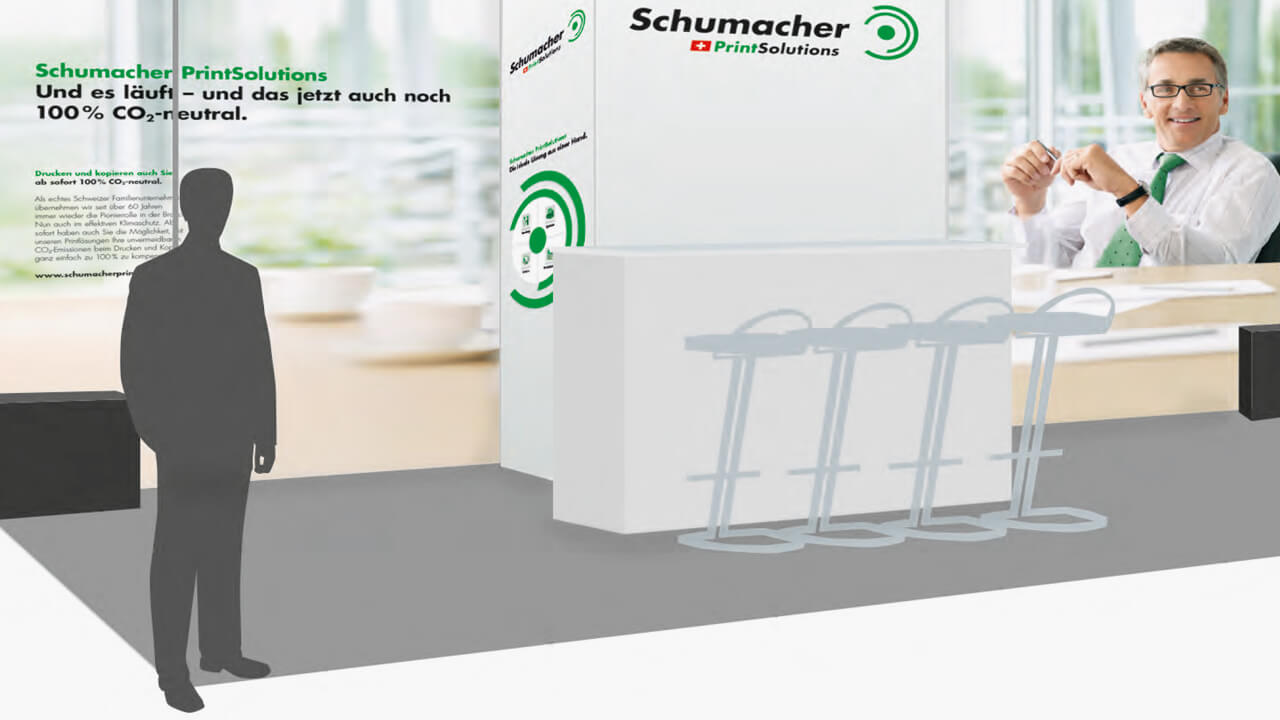 adart_schumacherprintsolutions_muba_2