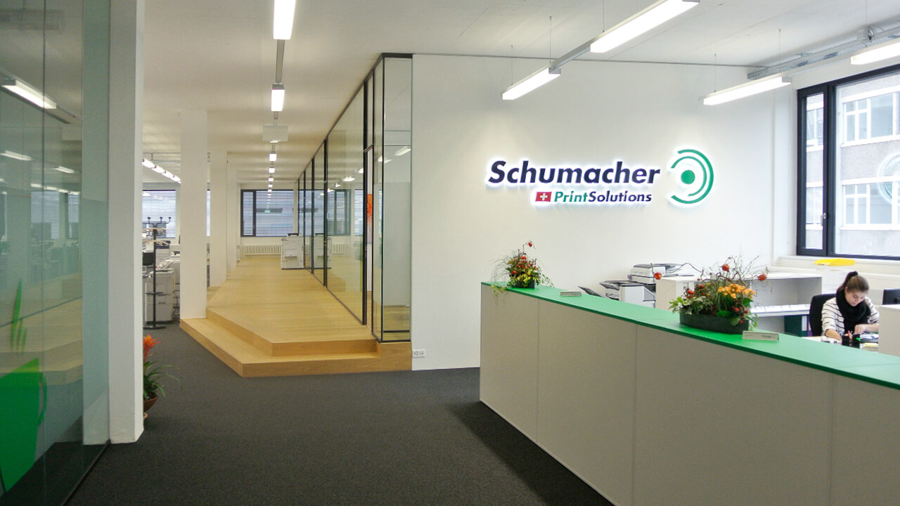 adart_schumacherprintsolutions_signaletik_4