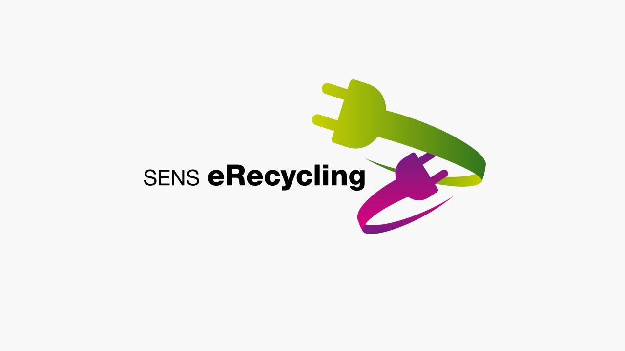 adart_senserecycling_logo
