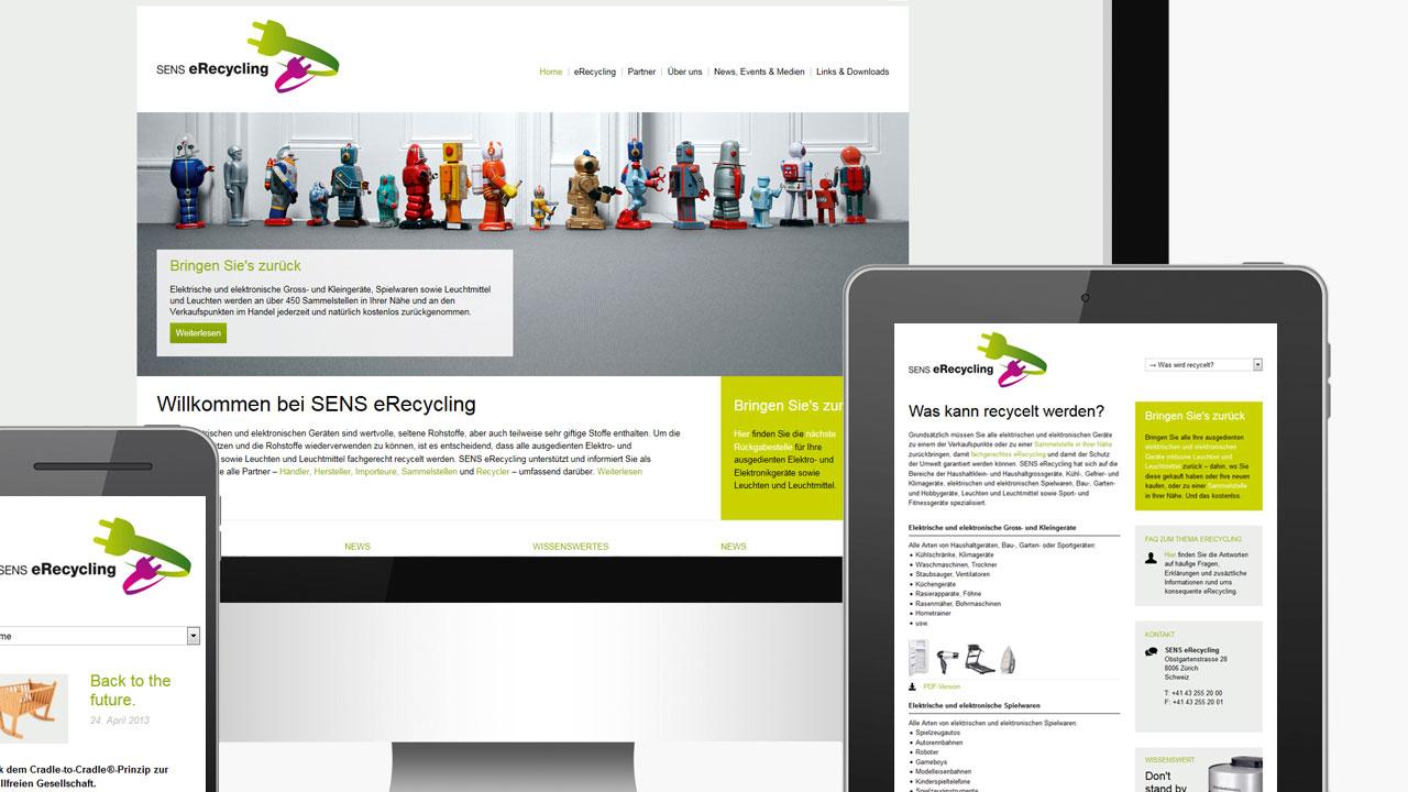 adart_senserecycling_web