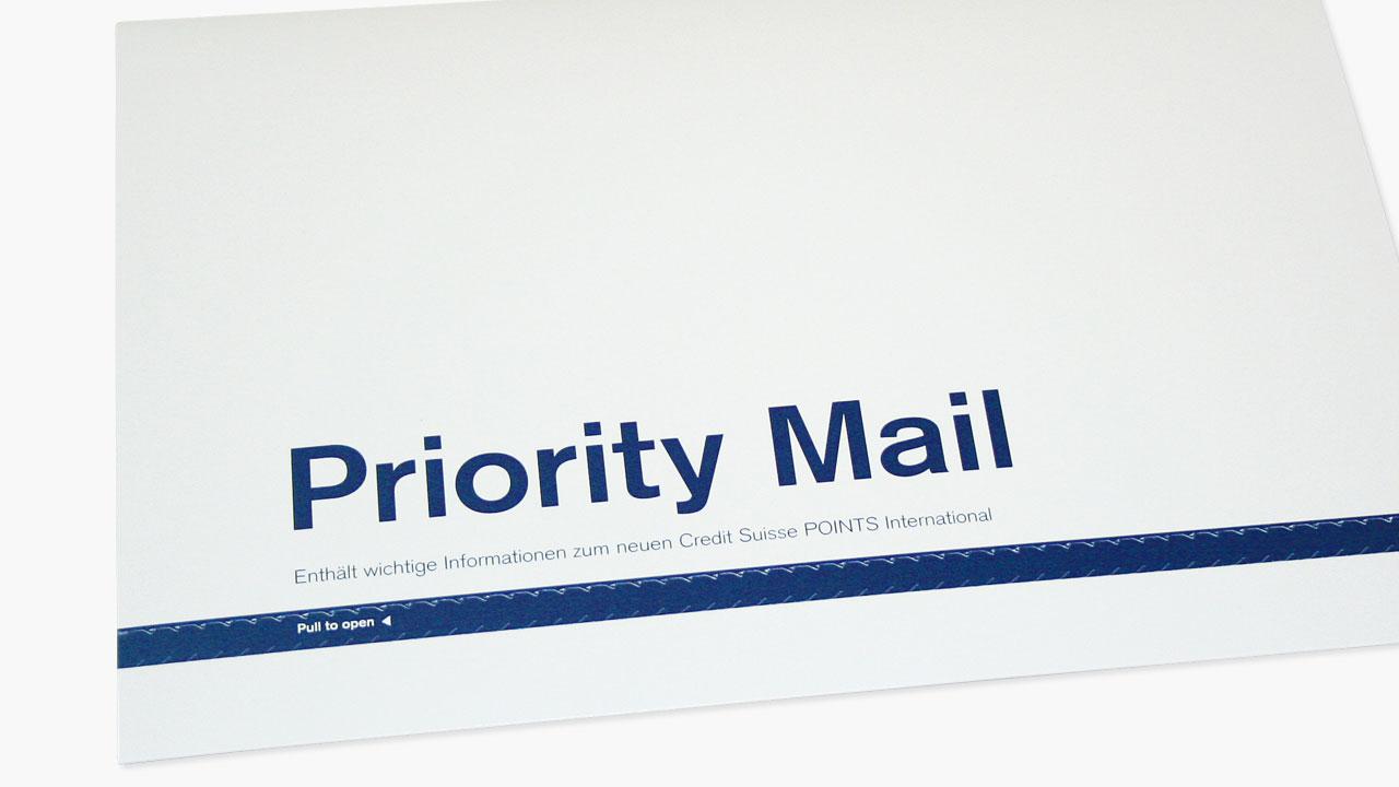 adart_cs_prioritymail_1