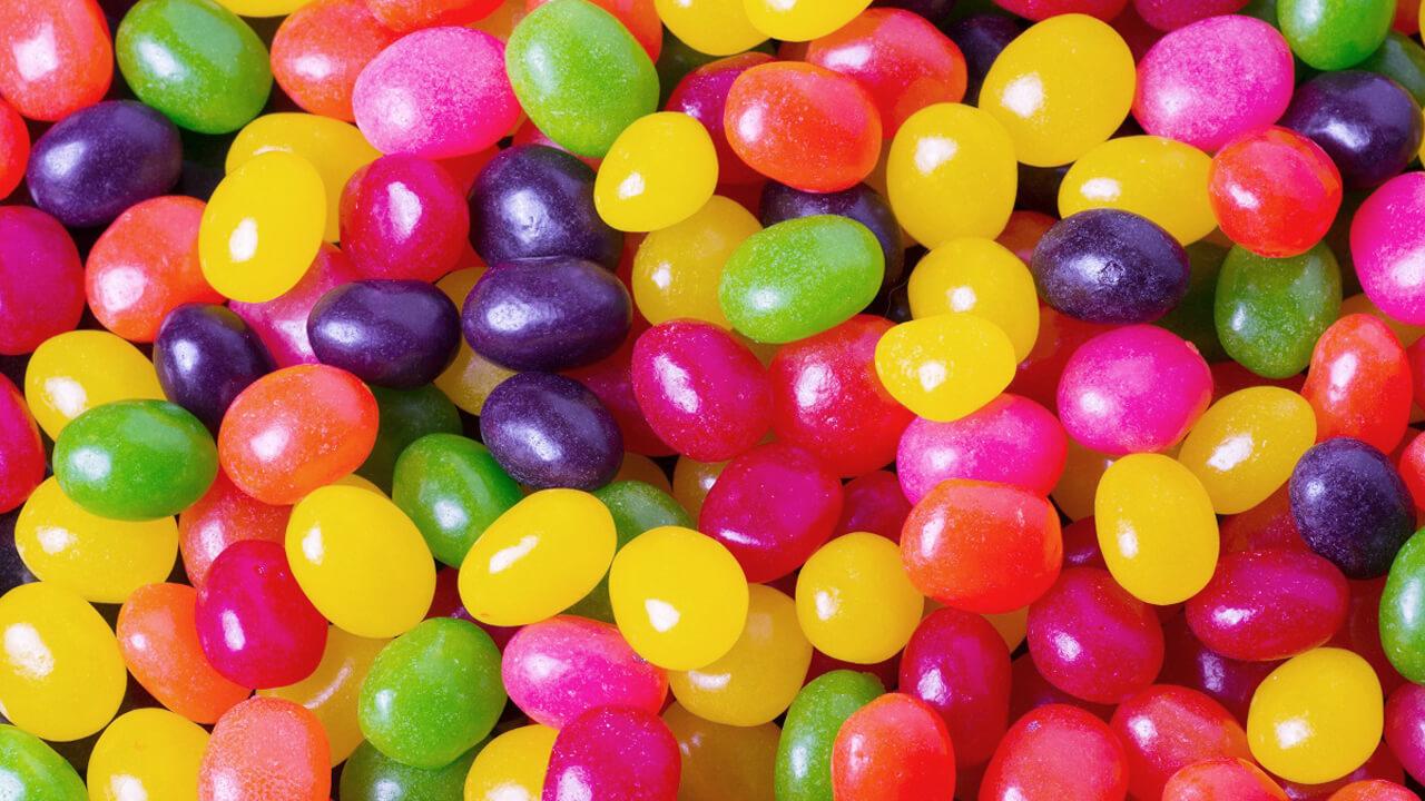 adart_dnb_jellybeans