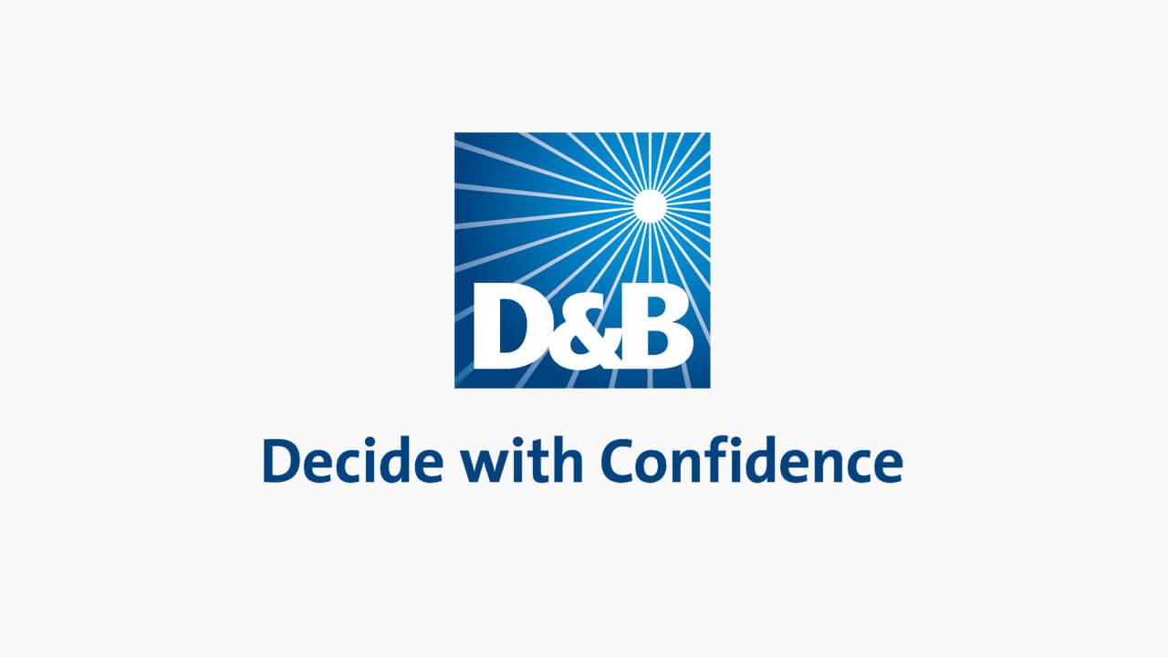 adart_dnb_logo