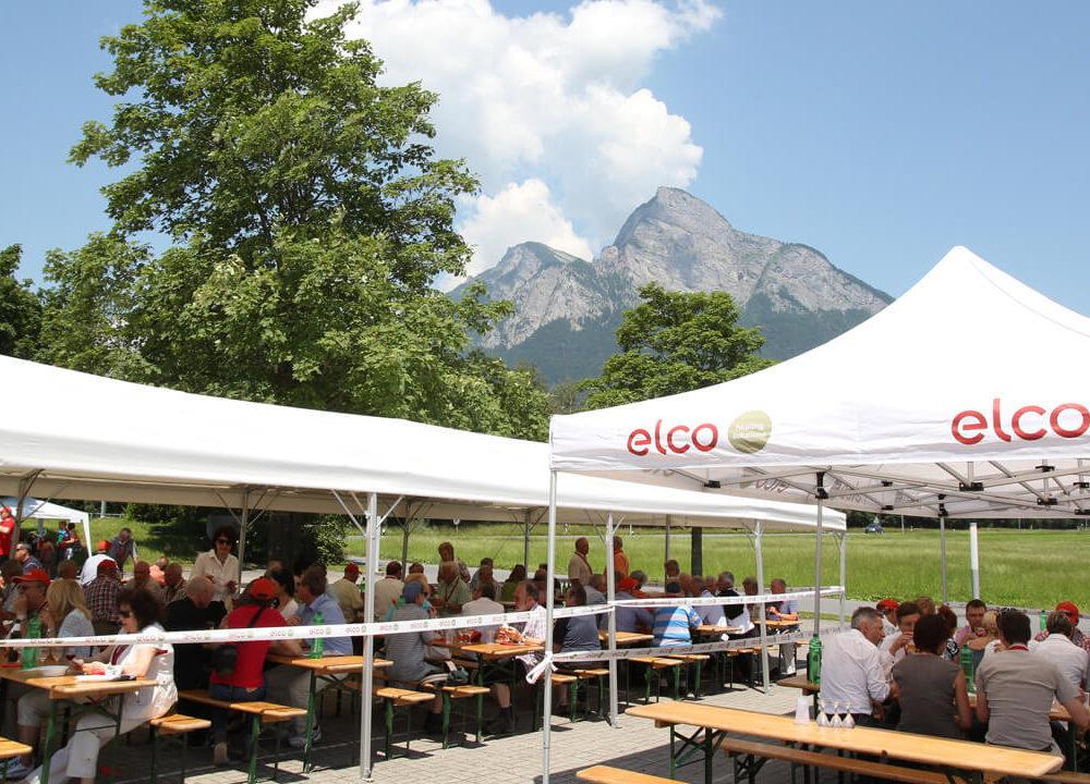 elco heating solutions lädt ein zum tag der offenen tür
