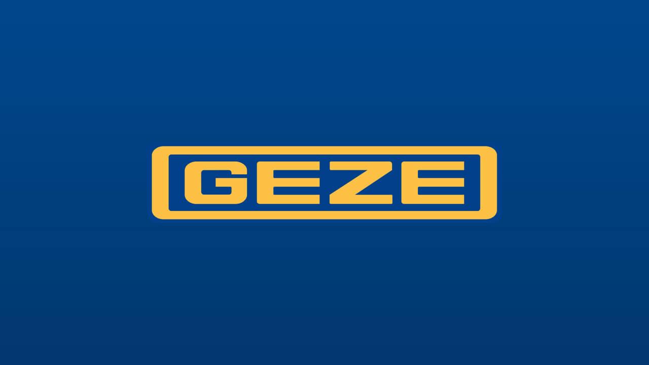 adart_geze_logo