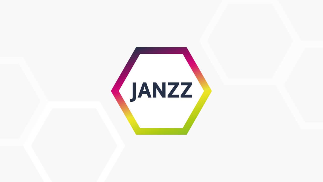 adart_janzz.jobs_logo