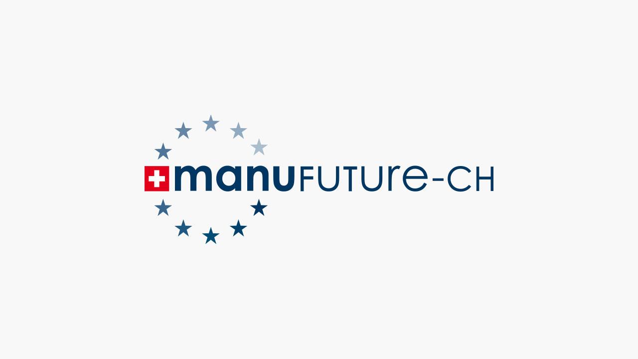 adart_manufuture-ch_logo