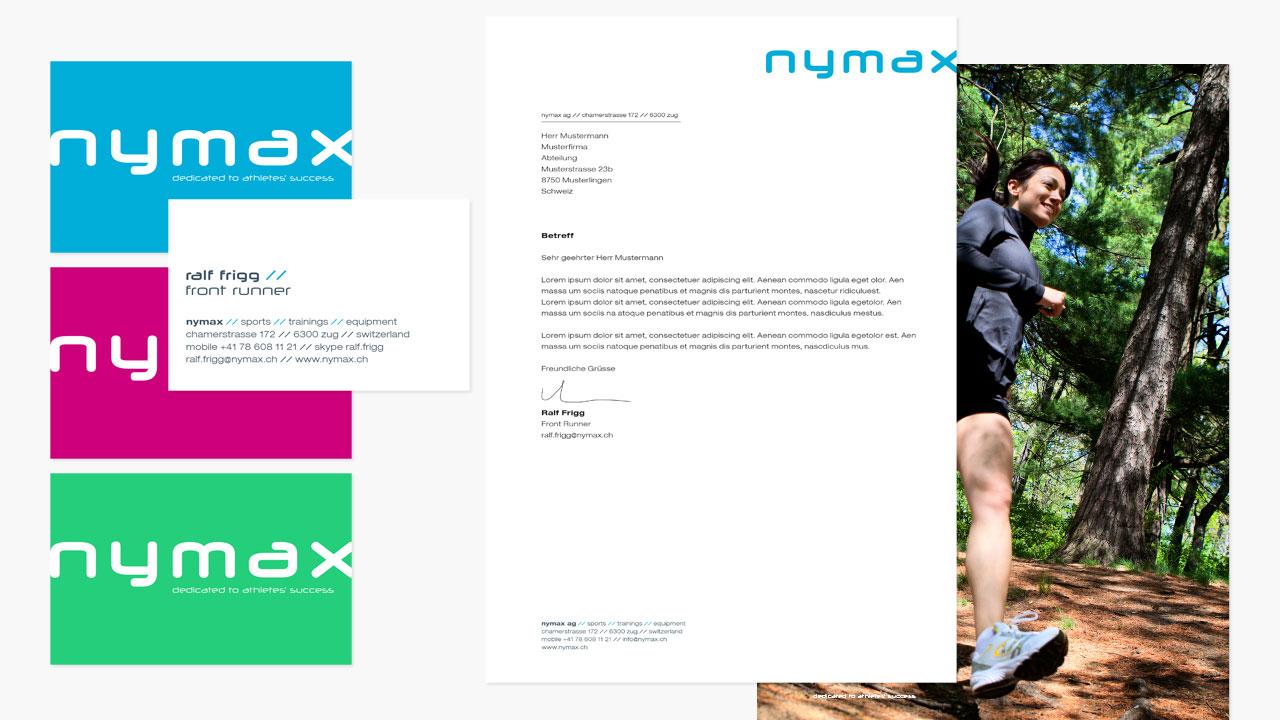 adart_nymax_briefschaften