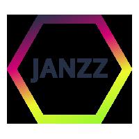 logo_janzz_jobs_rgb_screen_200x200px