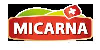 logo_micarna