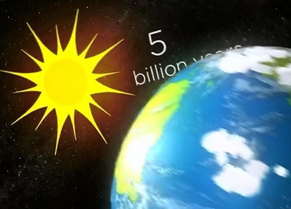 für enfinity nv solarstrom visualisiert
