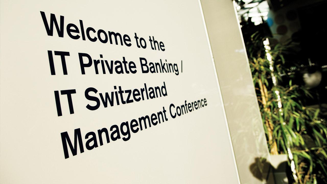 adart_cs_management_conference_1