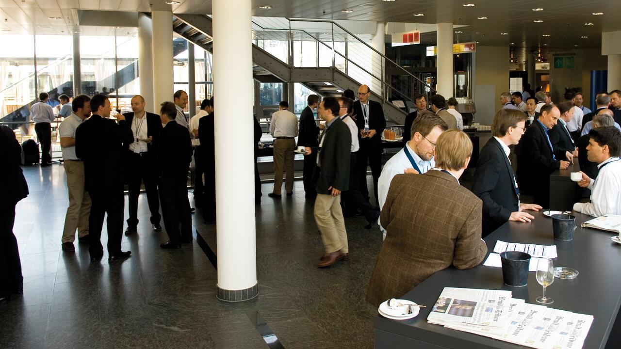 adart_cs_management_conference_10