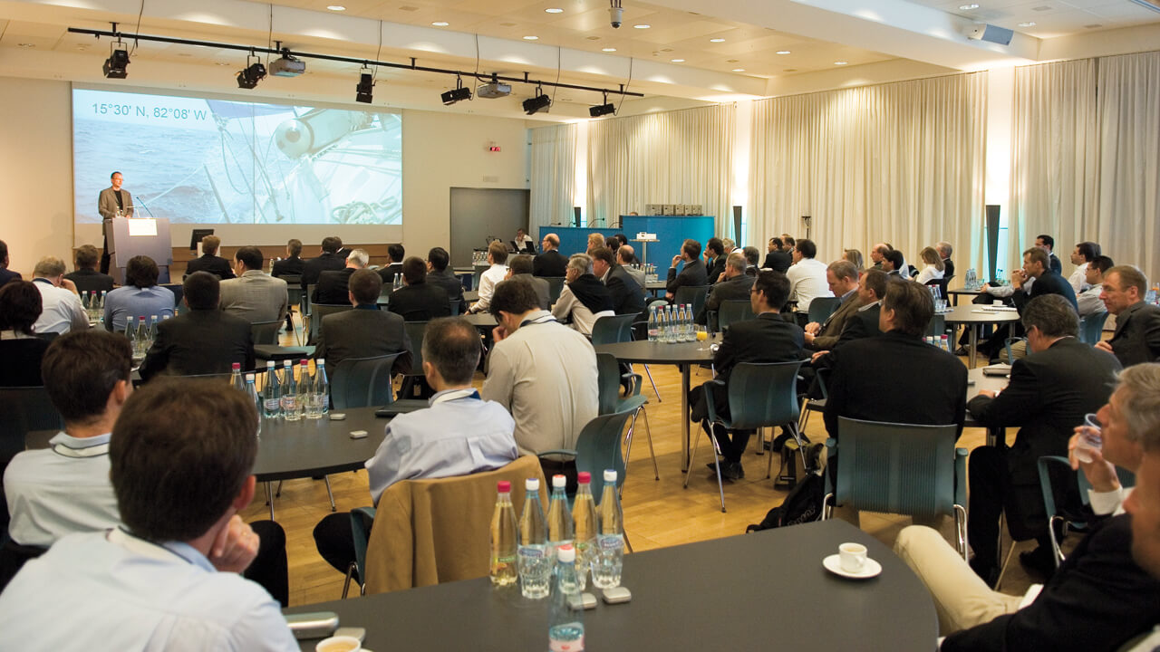 adart_cs_management_conference_11