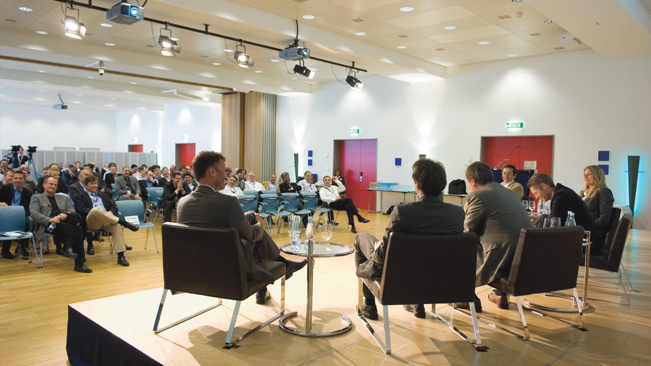 adart_cs_management_conference_3