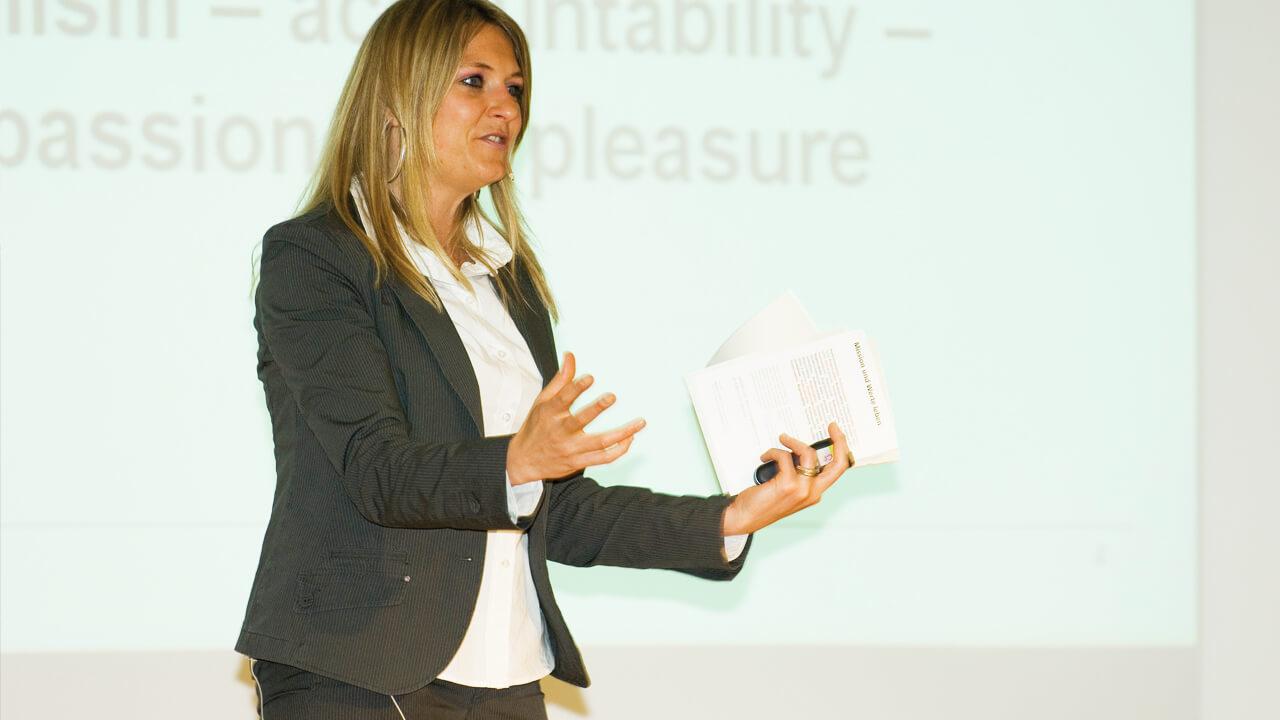 adart_cs_management_conference_9