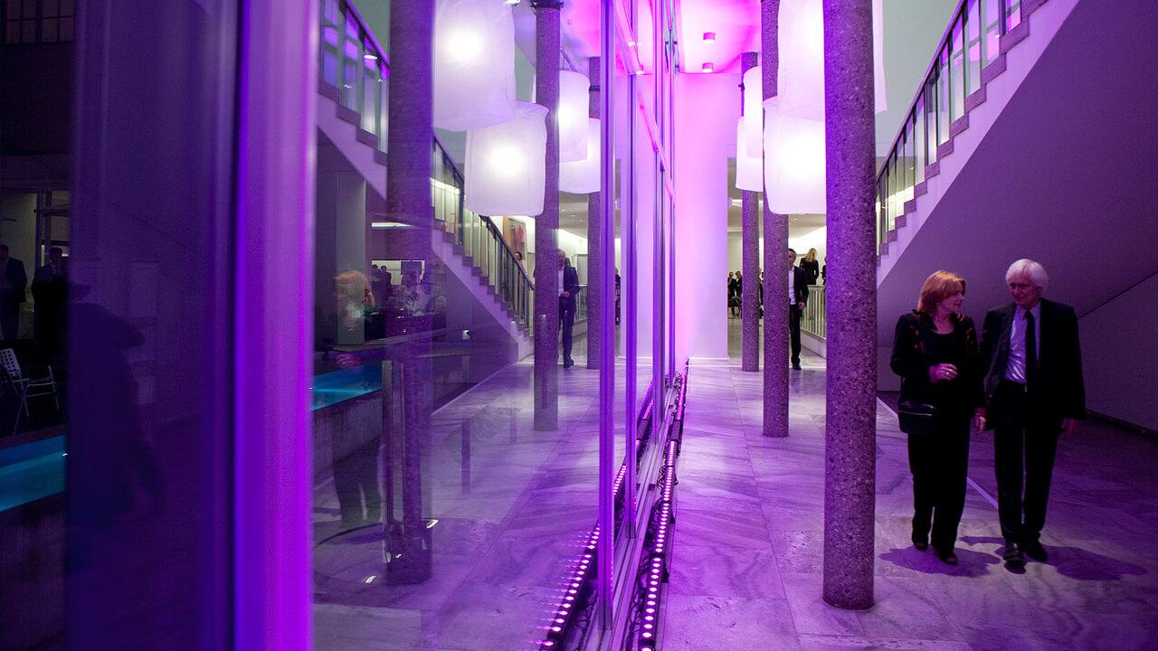 adart_vzk_kunsthausevent_lounge_6