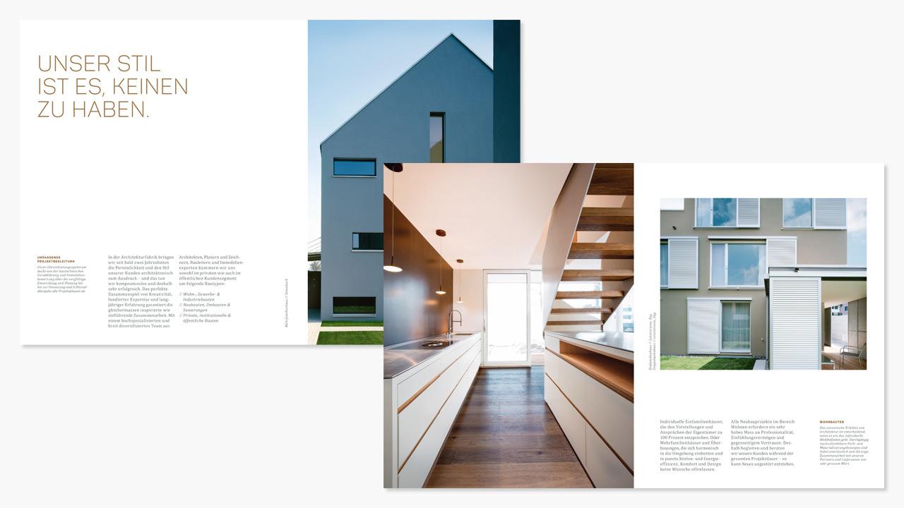 adart_architekturfabrik_bro_5
