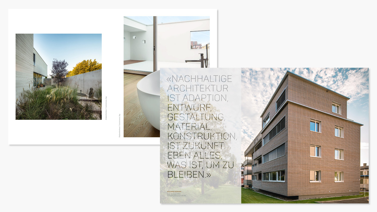 adart_architekturfabrik_bro_7