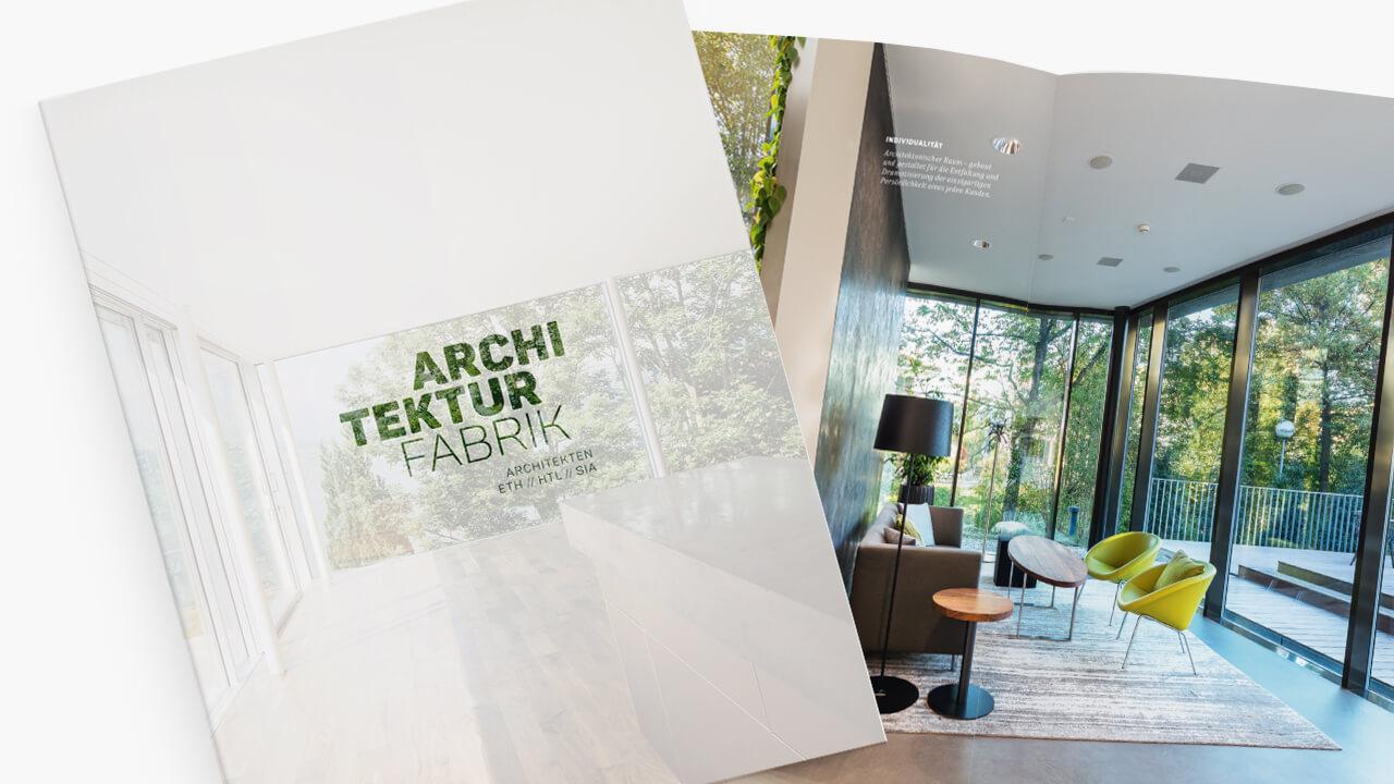 adart_architekturfabrik_bro_cover
