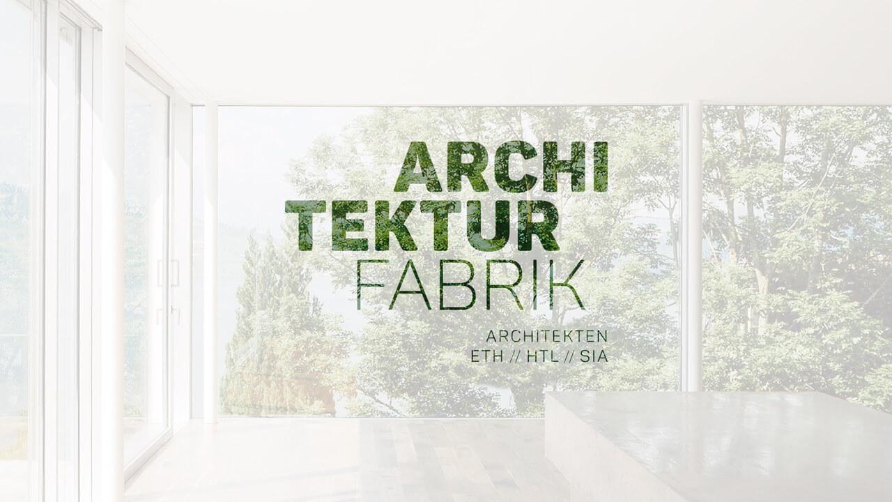 adart_architekturfabrik_logo