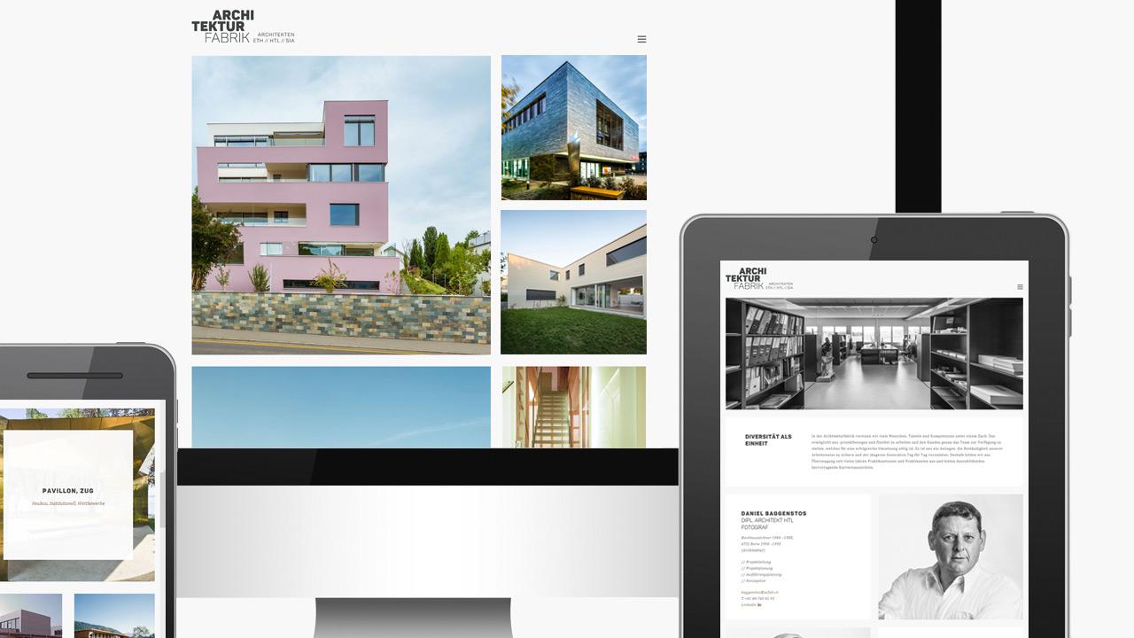 adart_architekturfabrik_web