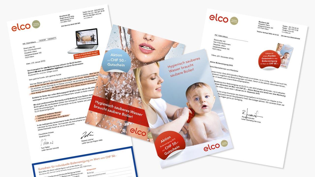adart_elco_mailing_boilerreinigung