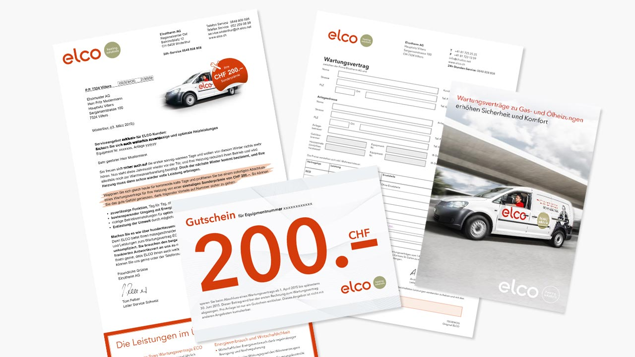 adart_elco_mailing_oel_gas