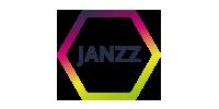 logo_janzz_jobs