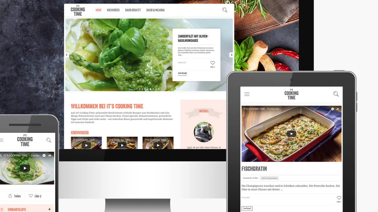 adart_micarna_cooking-time_web