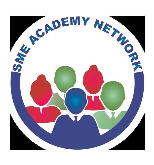 sme_academy_network